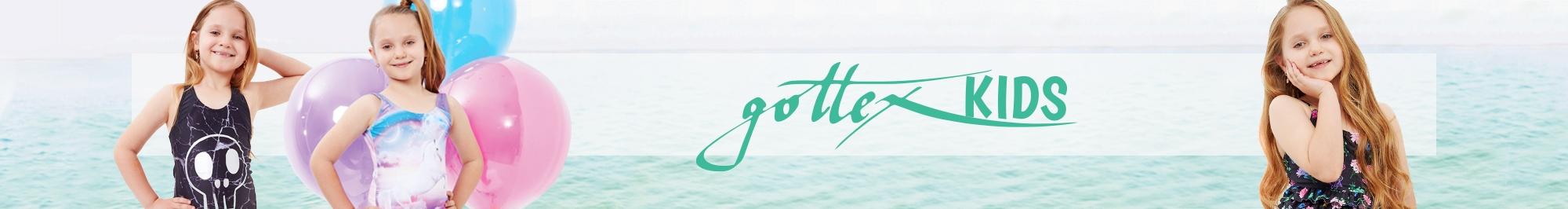 Gottex Kids