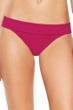 Gottex Au Naturel Cherry Folded Bikini Bottom