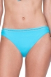 Gottex Finesse Aqua Classic Mid Rise Hipster Bikini Bottom