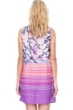Gottex Primrose Beach Dress