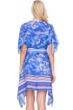 Gottex Sakura Beach Dress
