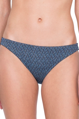 Gottex Serenade Classic Mid Rise Hipster Bikini Bottom