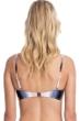 Gottex Collection Alba Underwire Bralette Bikini Top