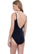 Gottex Amor V-Neck One Piece Swimsuit