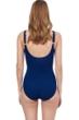 Gottex Essentials Eden Square Neck One Piece Swimsuit
