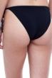 Gottex Exotica Side Tie Bikini Bottom