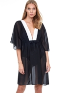 Gottex Essentials Prime Beach Dress