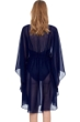 Gottex Essentials Socialite Short Caftan Cover Up Dress