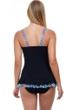 Profile by Gottex Tempo D-Cup Underwire Swimdress
