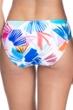 Profile by Gottex Splash Side Tab Hipster Bikini Bottom