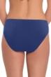 Profile by Gottex Blueberry Tutti Frutti Full Brief Swim Bottom