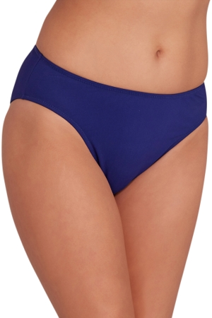 Profile by Gottex Tutti Frutti Ink Brief Swim Bottom