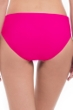 Profile by Gottex Tutti Frutti Rose Brief Swim Bottom