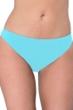 Profile by Gottex Tutti Frutti Aqua Hipster Bikini Bottom