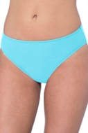 Profile by Gottex Tutti Frutti Aqua Hipster Tankini Bottom