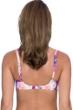 Profile by Gottex Sanibel D-Cup Push Up Underwire Bikini Top