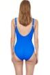 Gottex Essentials Embrace V-Neck Surplice One Piece Swimsuit