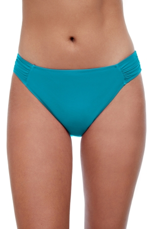 Profile by Gottex Tutti Frutti Side Tab Hipster Bikini Bottom