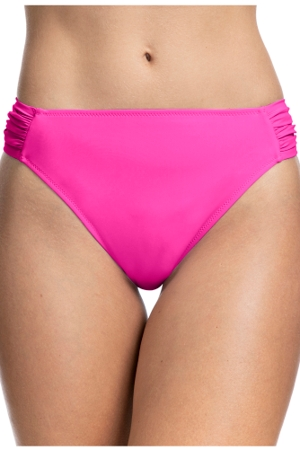 Profile by Gottex Tutti Frutti Side Tab Hipster Bikini Bottom