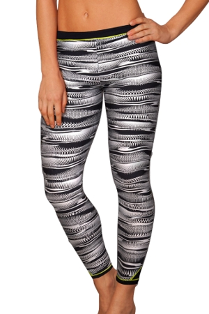 Profile Sport Powerline Leggings