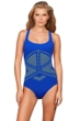 Profile Sport Onyx Racerback One Piece