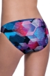 Profile Sport by Gottex Cosmos Hipster Tankini Bottom