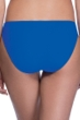 Profile Sport by Gottex Impact Blue Low Rise Hipster Tankini Bottom