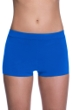 Profile Sport by Gottex Impact Blue Boyshort Swim Bottom