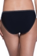 Profile Sport by Gottex DNA Black/White Hipster Swim Bottom