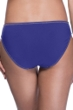 Profile Sport by Gottex DNA Indigo Hipster Swim Bottom