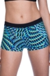 Profile Sport by Gottex Formation Boyshort Swim Bottom