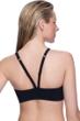 Profile Sport by Gottex Formula One High Neck V-Back Bikini Top