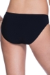 Profile Sport by Gottex Formula One Hipster Swim Bottom