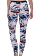 Free Sport Desert Wind Long Legging
