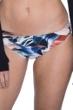 Free Sport Desert Wind 2.5 Inch Hipster Bikini Bottom