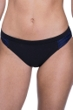Free Sport Next Level 1.5 Inch Hipster Bikini Bottom