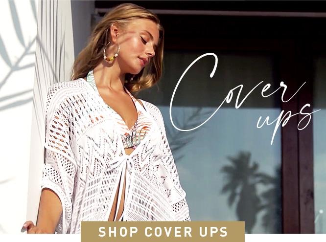 Shop Gottex Cover Ups
