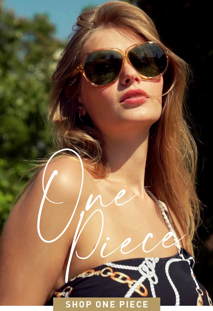 Shop Gottex One Piece Swimsuits