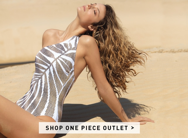 GOTTEX OUTLET - Shop Gottex One Piece Swimsuits at Best Prices