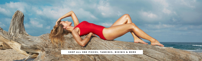 Shop all GOTTEX Luxury Swimwear