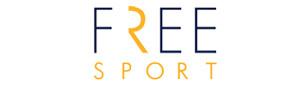 Free Sport