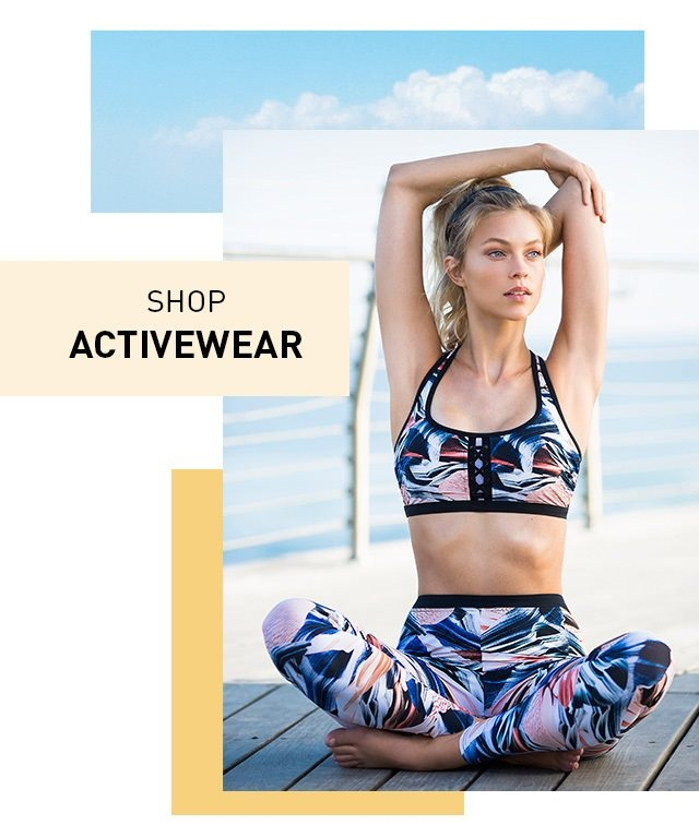SHOP GOTTEX ACTIVE SWIM